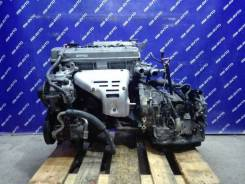 Двигатель TOYOTA COROLLA, Carina, Corolla Ceres, Corolla FX, Corolla Levin, Corona, Sprinter, Sprinter Marino, Sprinter Trueno