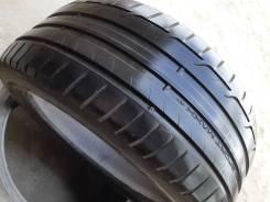Dunlop Sport Maxx RT. Летние, 30%, 1 шт