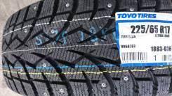 Toyo Observe G3-Ice, 225/65R17
