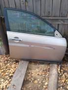 Дверь передняя правая Nissan Teana J31