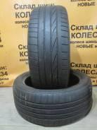 Bridgestone Dueler H/P. летние, б/у, износ 20%