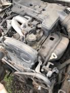 Двигатель паджеро Пинин. Контракт. 6g94