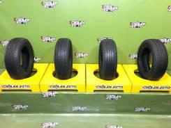 Dunlop Enasave EC202, 195/65R15