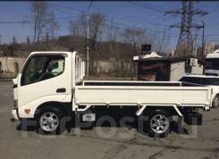 Услуги грузовика от частника