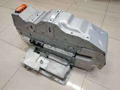 Высоковольтная батарея Estima AHR20 [элементы 2017г] (Гарантия 2 года)