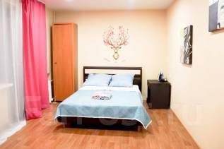 2-комнатная, улица Дикопольцева 78. Центральный, 52,0кв.м.