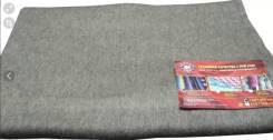 Одеяло П/Ш (Полушерстяное, Бесшовное, пл.400гр/м2)- 950 руб.
