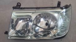 ФАРА Toyota LAND Cruiser HDJ100L, HZJ105L, UZJ100L, FZJ105, UZJ100W
