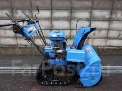 Yamaha. Продам снегоуборщик YSM-560, 238куб. см.