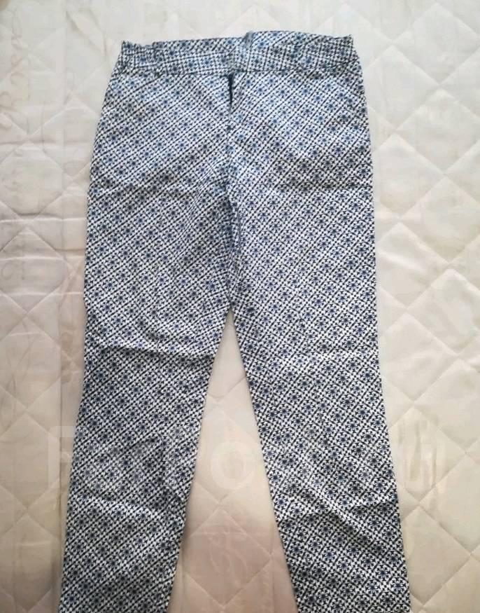 5d57038dad1 Купить женские брюки в Хабаровске! Цены.