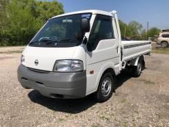 Nissan Vanette. , 1 800куб. см., 1 000кг., 4x2