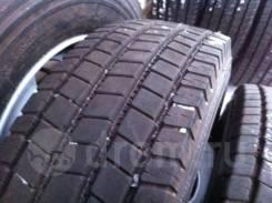 Michelin XZE2. Летние, 2014 год, 10%, 1 шт. Под заказ