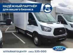 Ford Transit. промтоварный фургон, 2 200куб. см., 2 100кг., 4x2