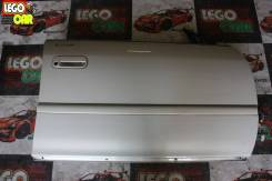 Дверь передняя правая Toyota Mark 2 JZX100 (LegoCar)