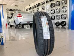 Hankook Kinergy, 175/65 R14