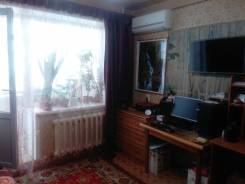 1-комнатная, Таганрог, улица Фрунзе, 148. Центр, агентство, 36,0кв.м.