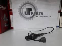 Датчик 89465-87109 Daihatsu Pyzar G303G HE-EG Лямбда-зонд Контракт. Daihatsu Pyzar, G303G Двигатель HEEG
