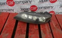 Фара левая Mazda 6 (GG) 2002-2007