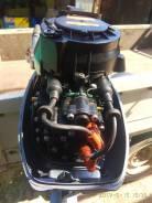 Кайман. 2017 год год, длина 3,30м., двигатель подвесной, 15,00л.с., бензин