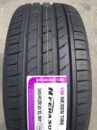 Nexen N'FERA SU1 MADE IN KOREA, 245/40 R20
