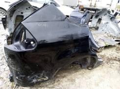 Крыло Toyota Harrier / Lexus RX300 RX330 RX350 ACU30