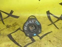 Опора стойки задняя правая TOYOTA COROLLA/SPRINTER AE110