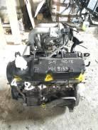 Двигатель Mitsubishi Lancer 9 1.6i 98-105 л/с 4G18
