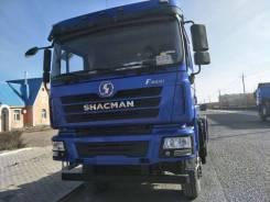 Shaanxi Shacman F3000. Седельный тягач Shacman SX4256DW385C F3000, 25 000кг., 6x6. Под заказ