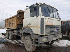 МАЗ 6517. МАЗ самосвал 6517 2013 год, 20 000 кг., 6x6