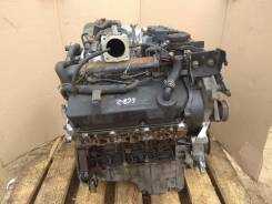 Двигатель 3.0 л. 6G72 Митсубиси Паджеро Спорт 1