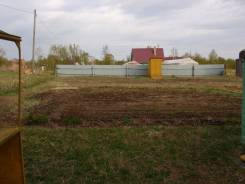 Продам земельный участок. 600кв.м., собственность, электричество