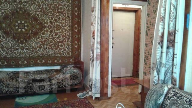 2-комнатная. частное лицо, 41,6кв.м.