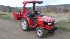 Honda. Трактор TX20., 20 л.с.