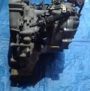 Продам АКПП на Honda HR-V GH1/GH3 D16A SENA