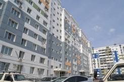 3-комнатная, улица Подгаева 1а. Центральный, агентство, 73,0кв.м.