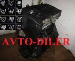 Двигатель Rover 400 HH-R 2.0 20T4 95-00