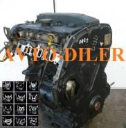 Двигатель Ford Mondeo 2.0 cdti D6BA 00-07