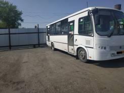 ПАЗ Вектор. Продам городской автобус ПАЗ 320412-04, 60 мест