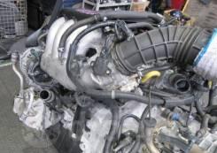Продажа двигатель на Honda Accord CM2 K24A