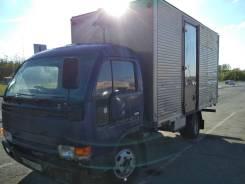 Nissan Diesel. Продам , 4 200куб. см., 3 000кг., 4x2