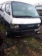 Toyota Hiace. LH1190027988, 5L