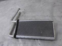 Радиатор отопителя Daihatsu Boon / Toyota Passo