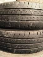 Bridgestone B-style EX. Летние, 20%, 2 шт
