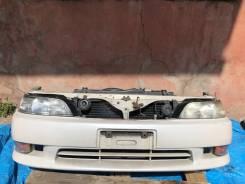 Ноускат. Toyota Mark II, GX90, JZX90, JZX91, JZX93, LX90, SX90, JZX90E, JZX91E, LX90Y