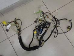 Проводка салона Citroen C4 2005-2011 Номер OEM 9665491180