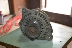 Продам генератор 90А для 4М40