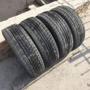 """Зимний комплект колес на 15 от Mazda Premacy. 5.5x15"""" 5x114.30"""