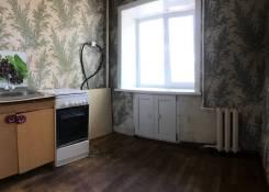 2-комнатная, улица Шеронова 129. Центральный, агентство, 43,0кв.м.