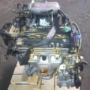 Двигатель B20B Honda CR-V/StepWGN/Orthia. (Б/П по рф)