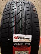 PowerTrac CityRacing, 255/50 R19